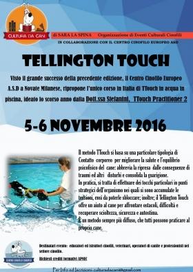Centro Cinofilo Europeo Novate Milanese.Eventi E Corsi Pag 11
