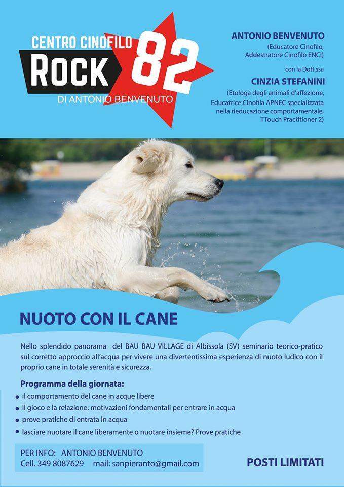 Centro Cinofilo Europeo Novate Milanese.Eventi E Corsi Pag 8