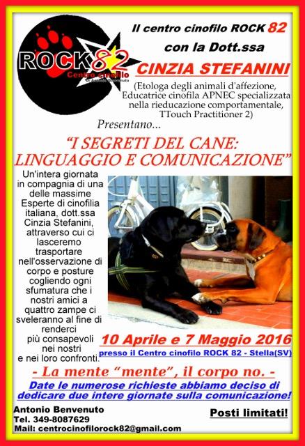 Centro Cinofilo Europeo Novate Milanese.Eventi E Corsi Pag 14